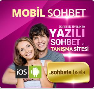 http://www.turkchatfm.com