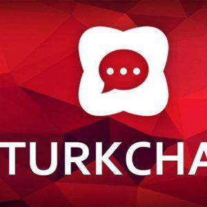 turk chat turk sohbet