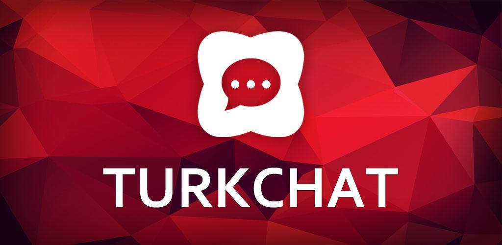 TurkChatfm.Com